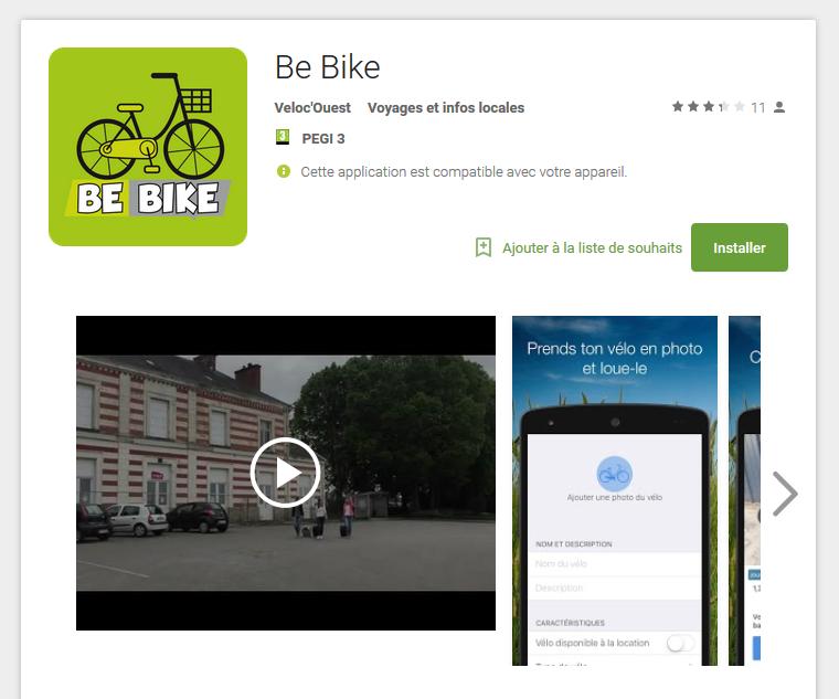 capture-ecran-presentation-application-mobile-store-google-play