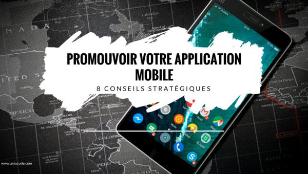 promouvoir-votre-application-mobile-axiocode