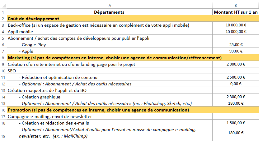 Budget-projet-mobile-exemple
