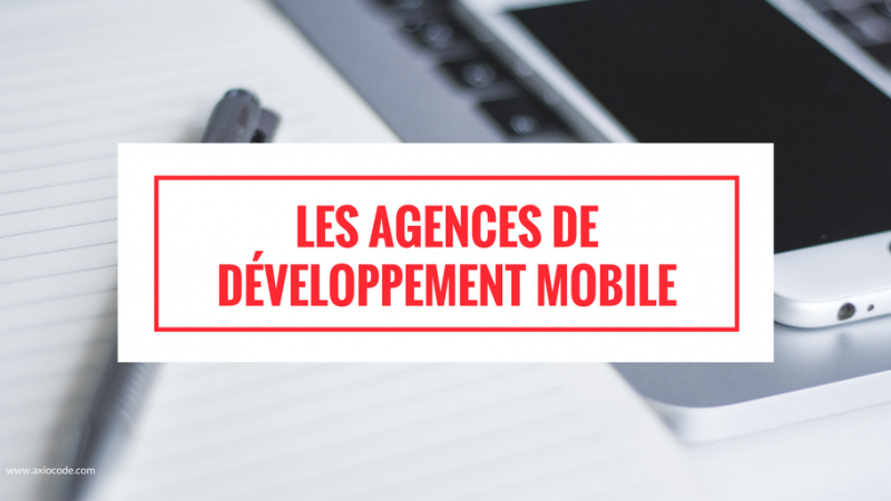 agences-developpement-mobile-axiocode