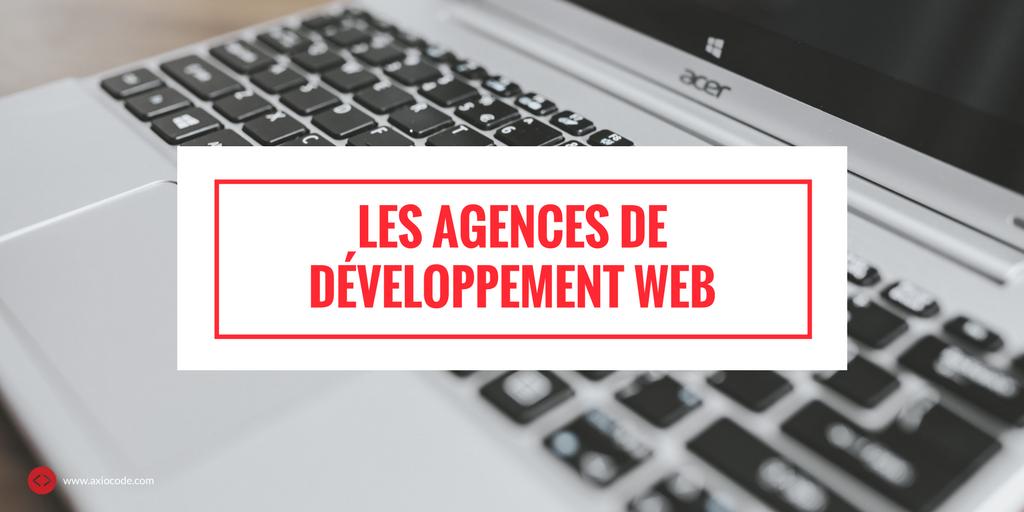 agences-developpement-web-axiocode