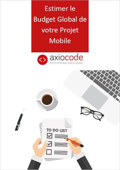 estimer-cout-global-application-projet-mobile-logo