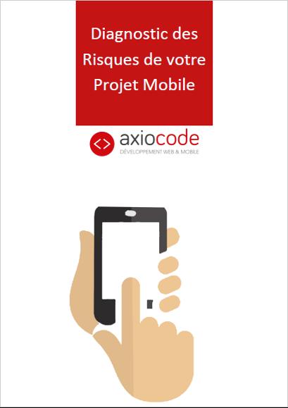 fichier-diagnostic-risques-projet-mobile-excel-logo