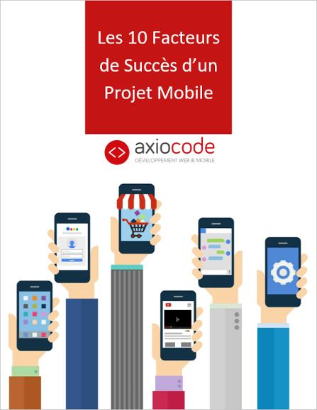 guide-10-facteurs-de-succes-projet-mobile-logo