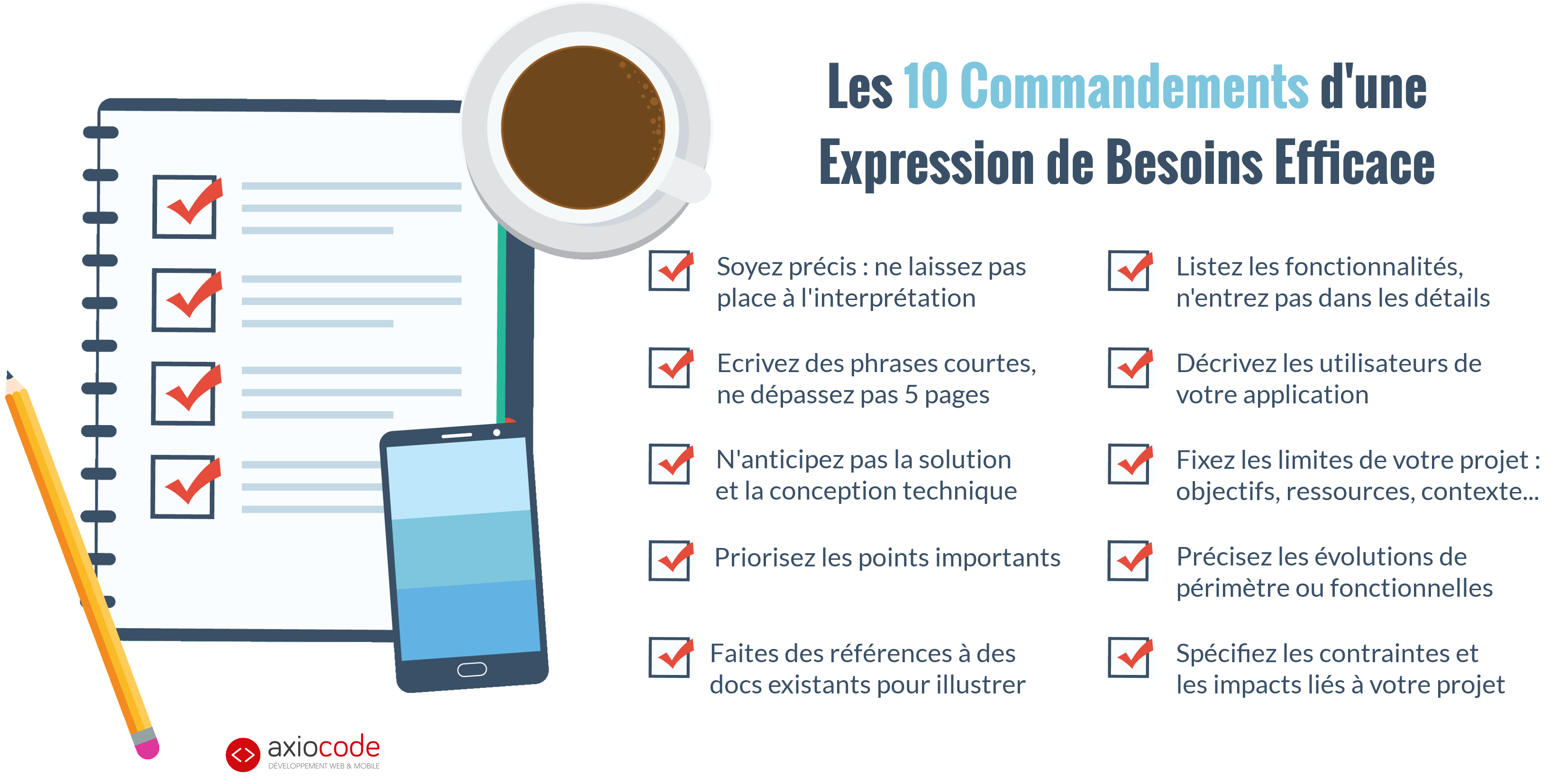 10-commandements-expression-besoins-efficace