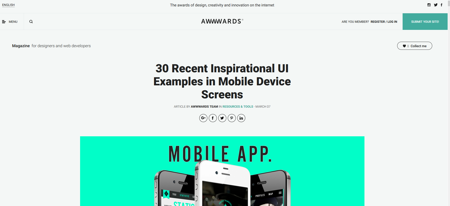 awwwards-inspiration-mobile-ui-applications