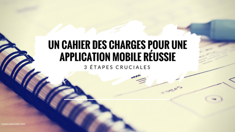 cahier-des-charges-application-mobile