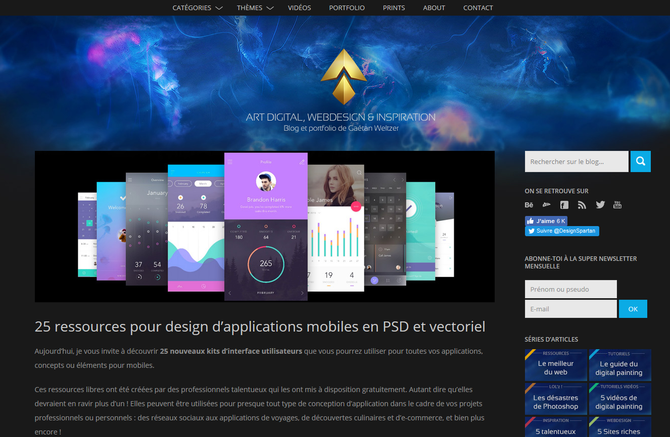 designspartan-design-application-mobile-liste-ressources