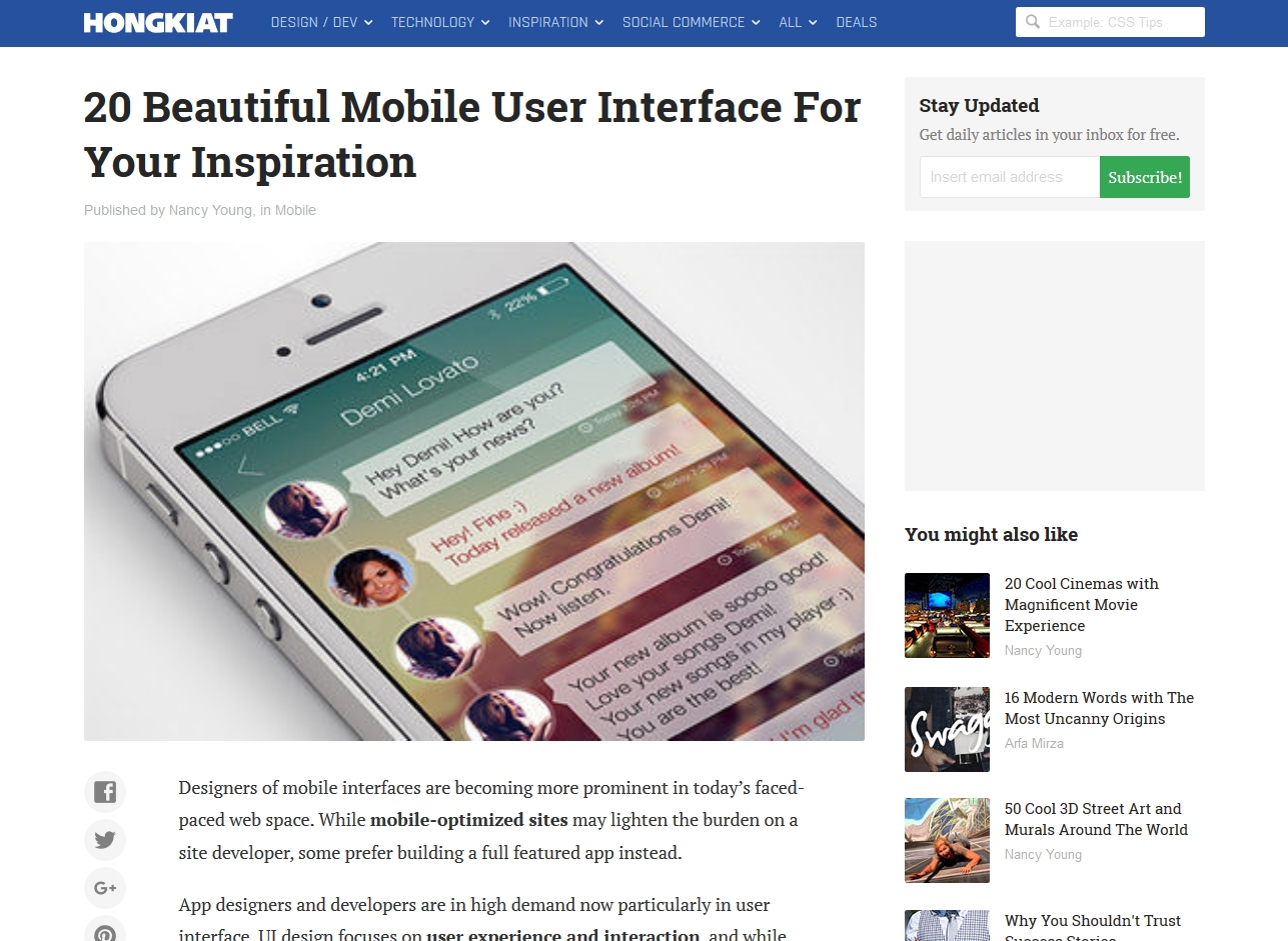 hongkiat-interfaces-utilisateurs-inspirations-design-application-mobile