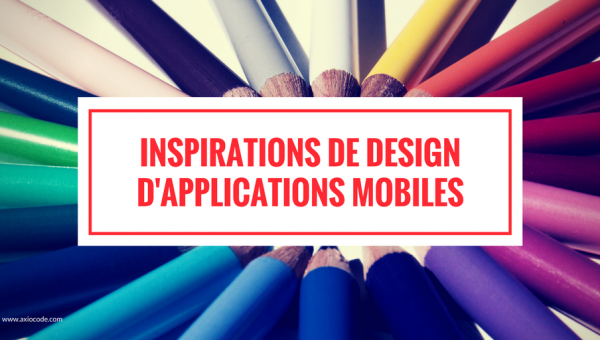 inspirations-design-application-mobile