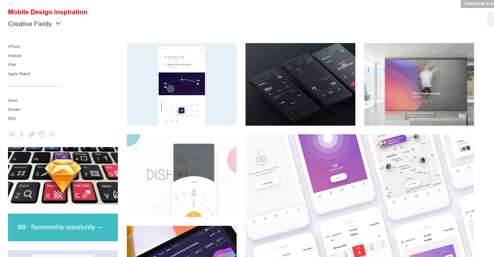 mobile-design-inspiration-application-mobile