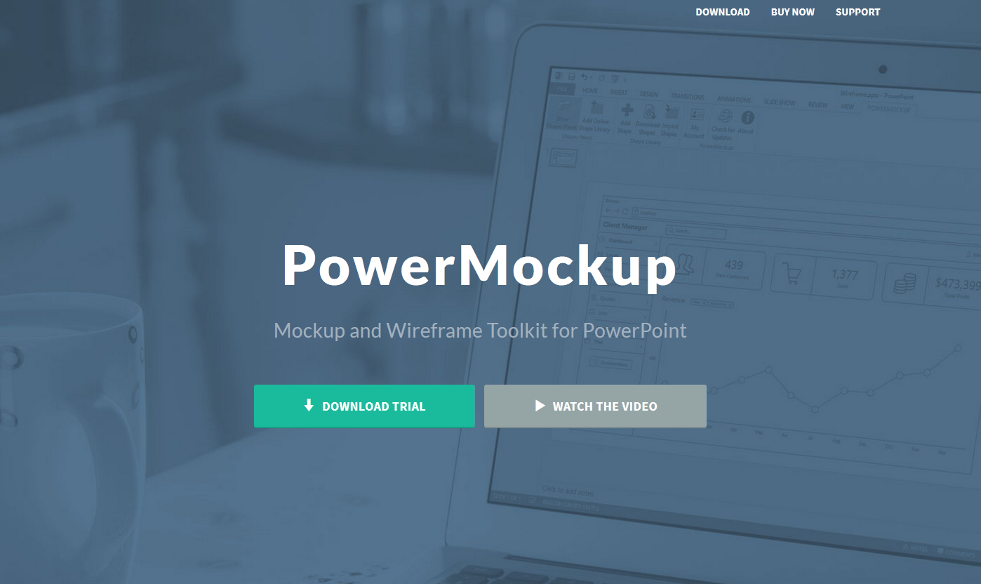 powermockup-maquettes-application-mobile