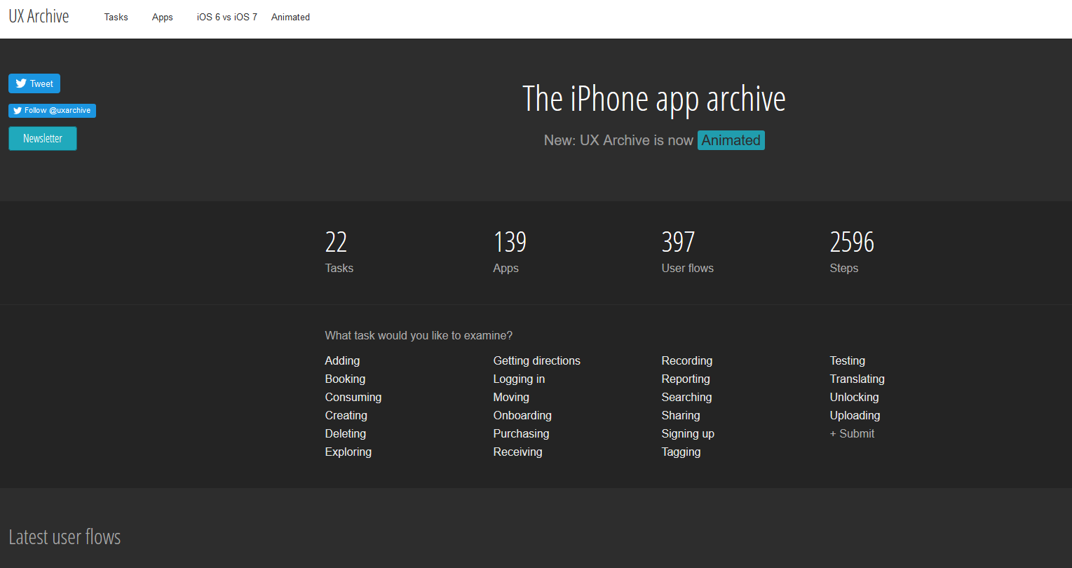 ux-archive-inspirations-design-application-mobile-ios