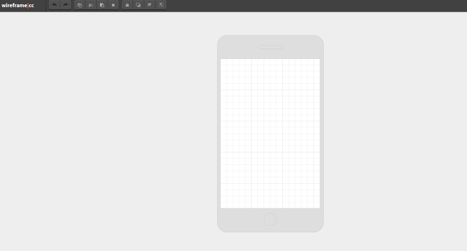 wireframe.cc-maquette-mockups-application-mobile