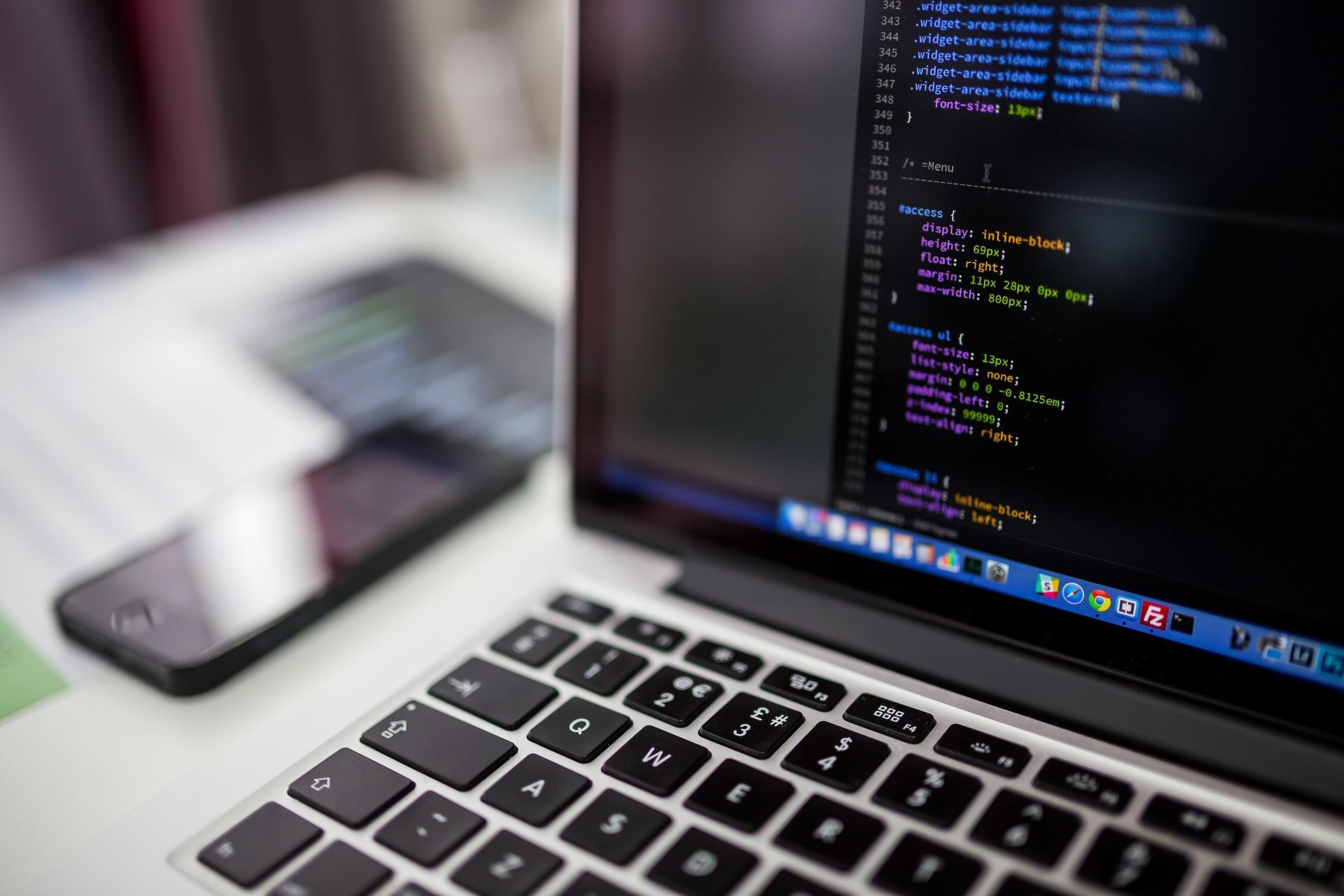 developpement-services-web-mobile-maintenance-support