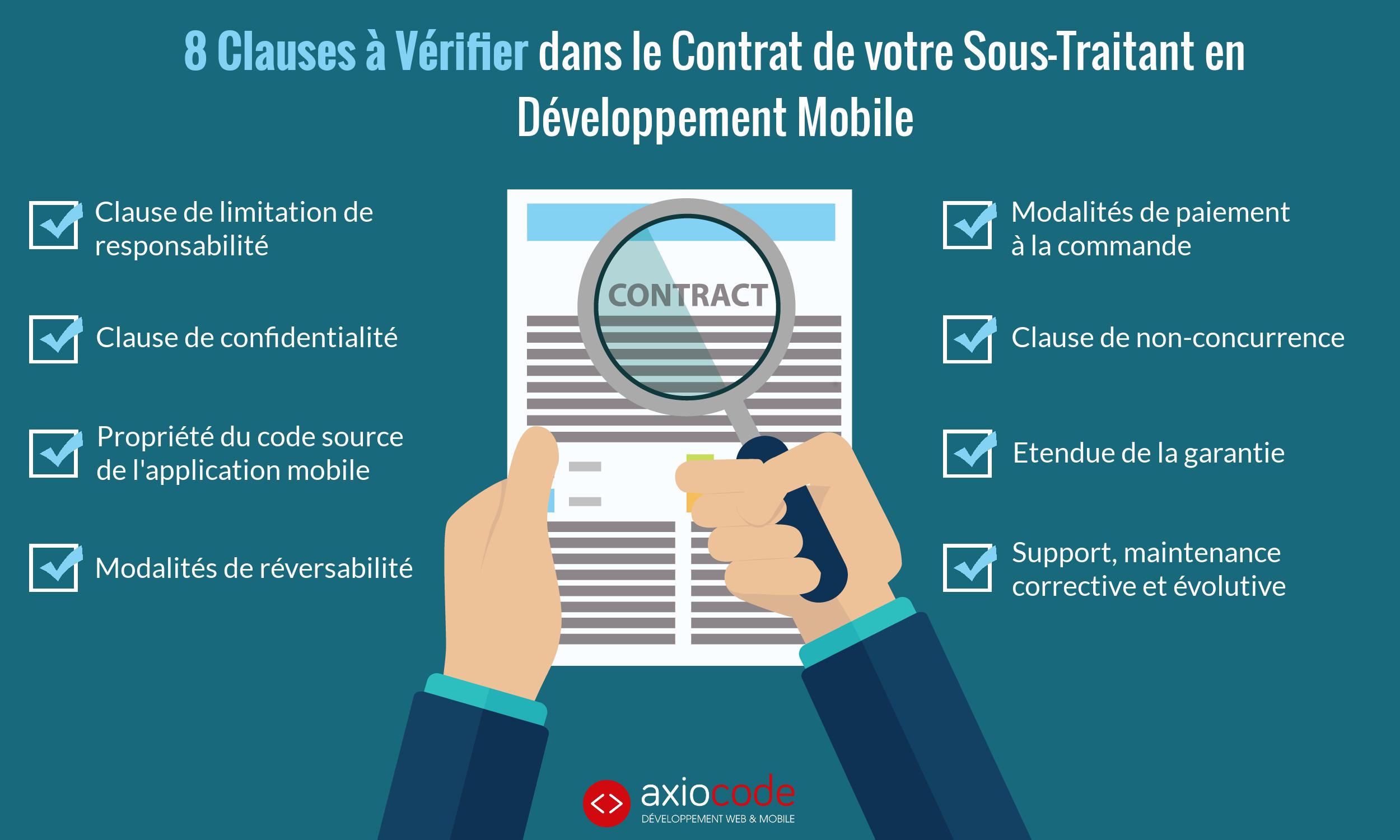 sous-traitance-clauses-securite-contrat