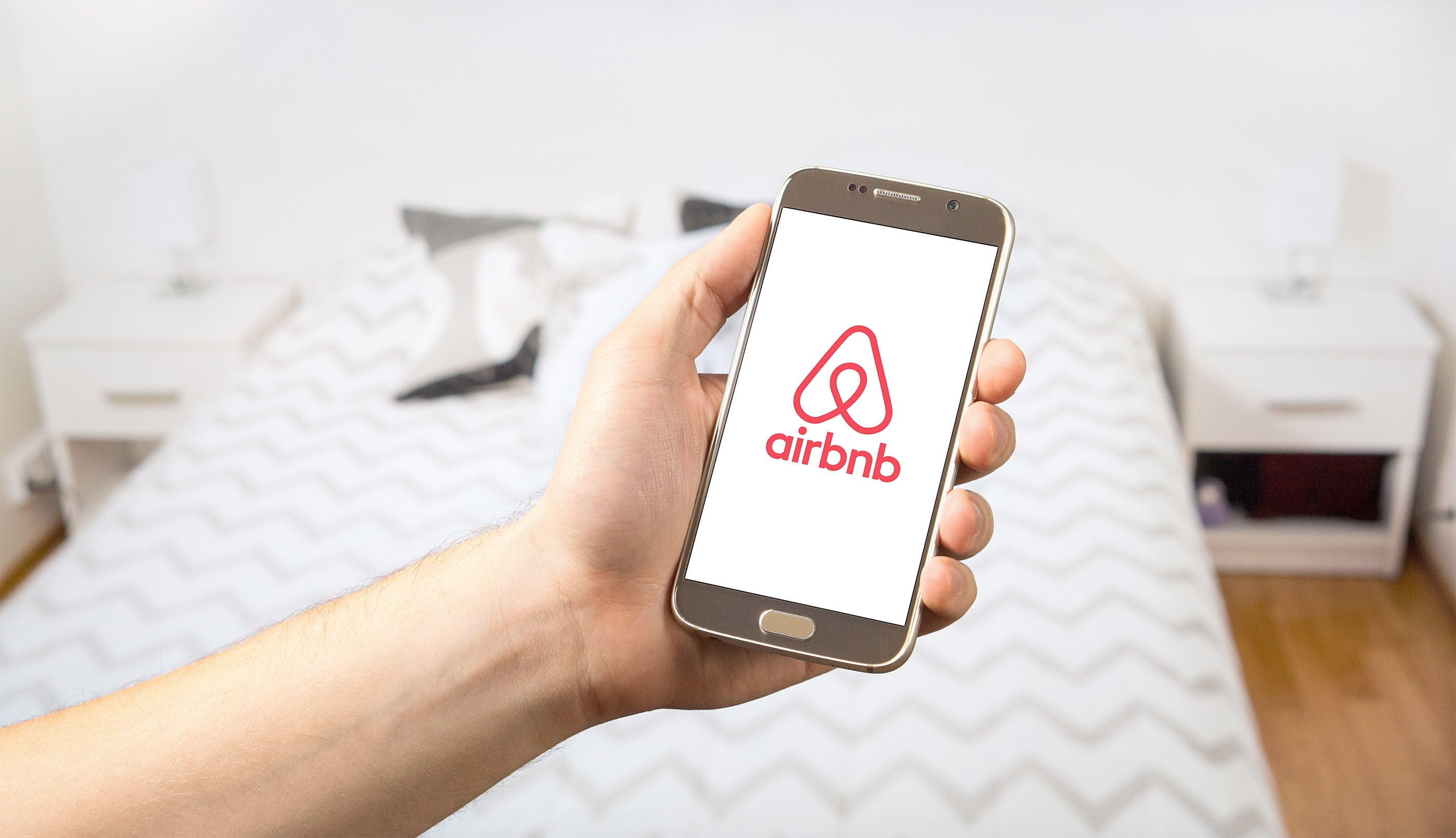 airbnb-transformation-digitale-reussite