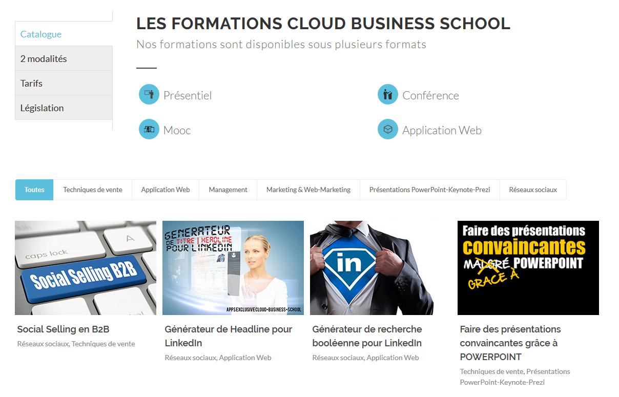 mooc-cloud-business-school
