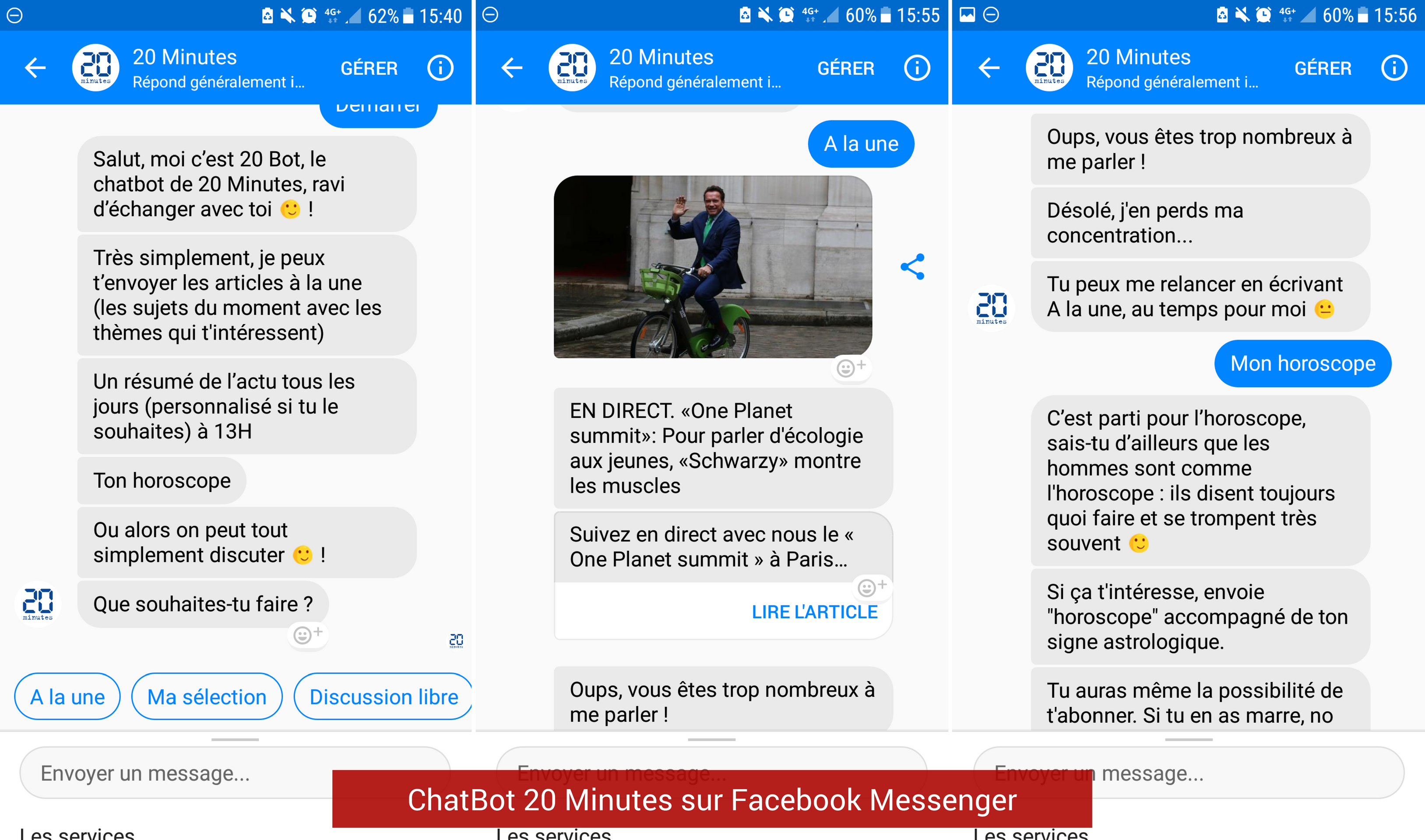 ChatBot-20-Minutes-facebook-messenger