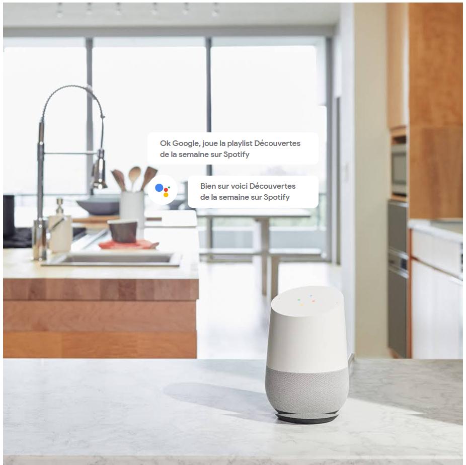 google-home-capture