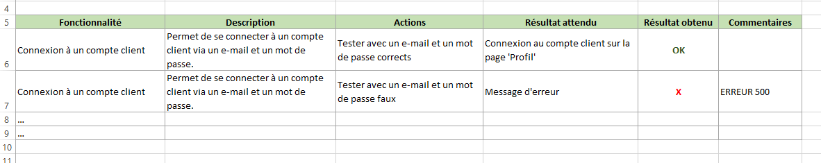exemple-plan-tests
