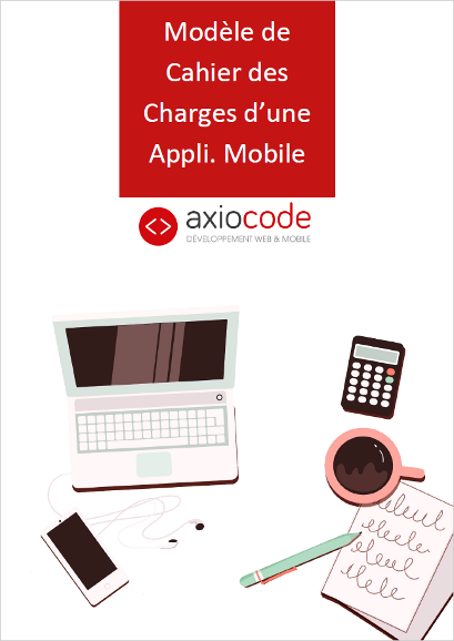 cahier-charges-application-mobile-409