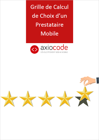 grille-calcul-prestataire-application-mobile-409