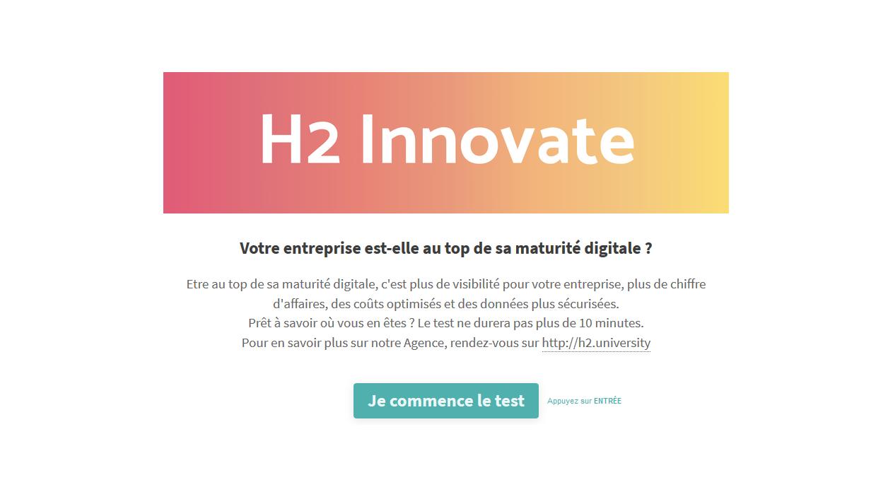 h2-university-diagnostic-transformation-numerique-entreprise