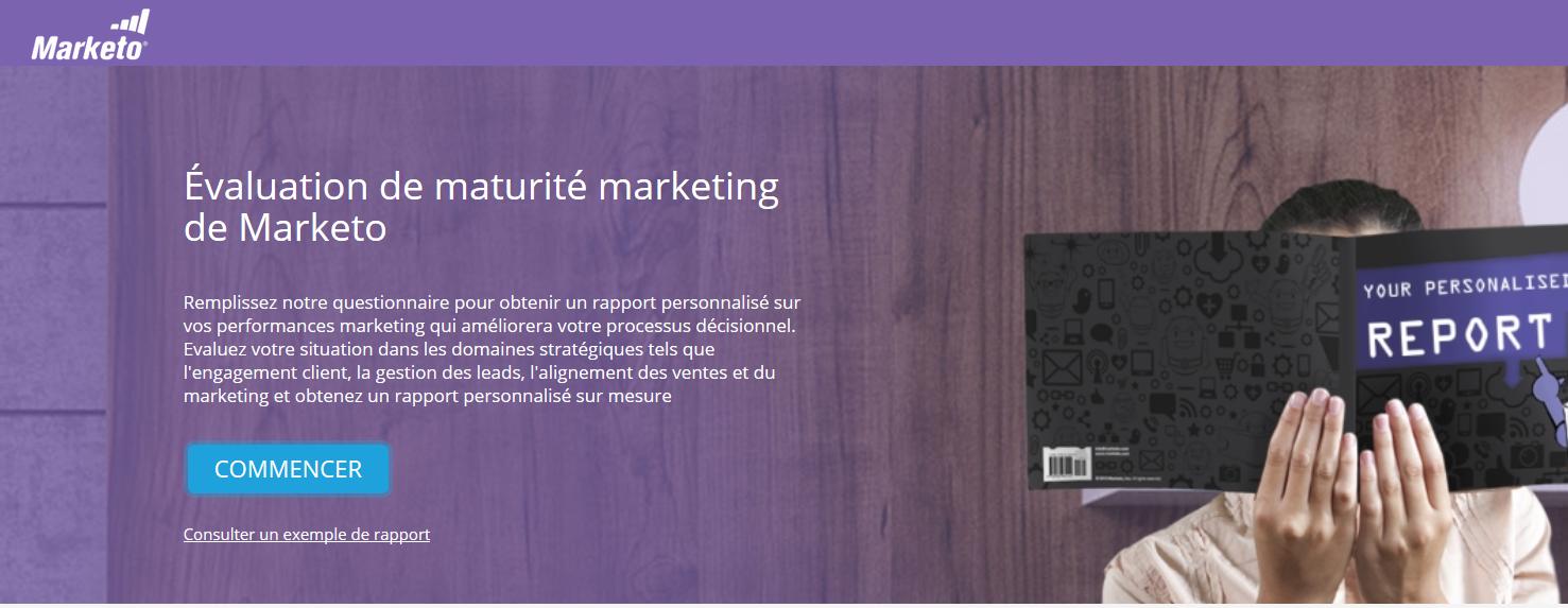 marketo-evaluation-maturite-marketing-diagnostic-transformation-numerique-entreprise