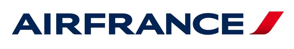 logo-Air-France