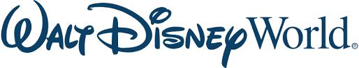 logo-Walt-Disney-World