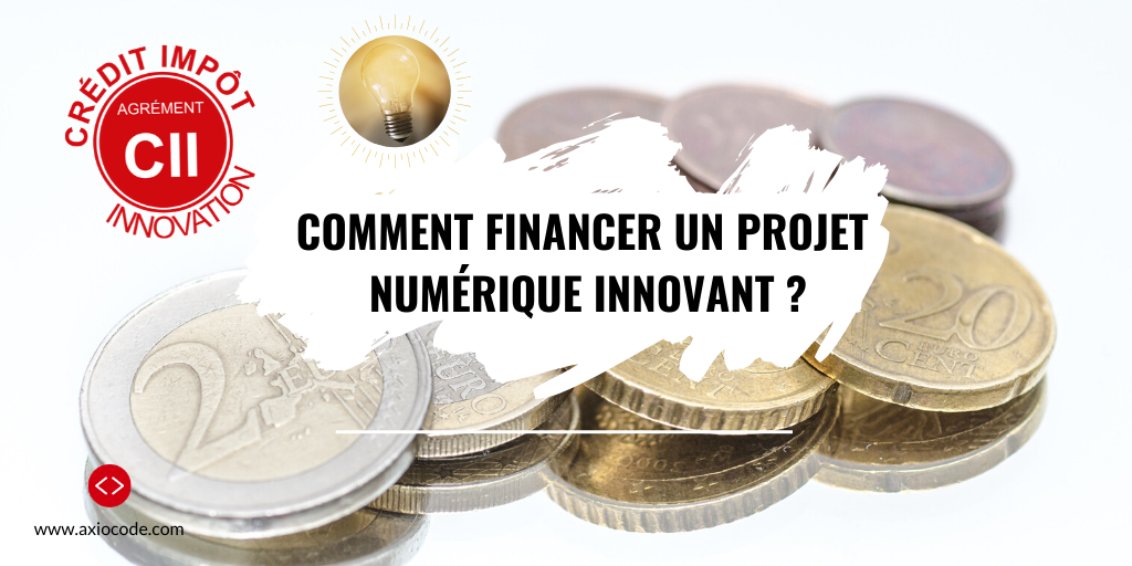 Comment financer son application mobile ?
